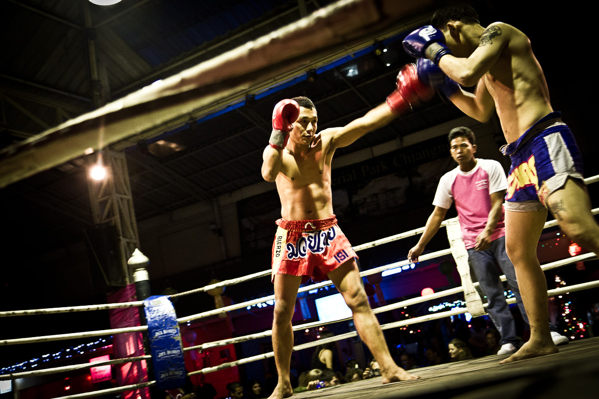 kickboxing-6
