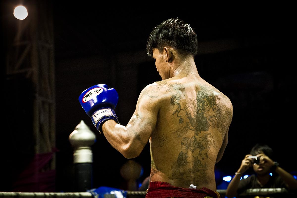 kickboxing-9