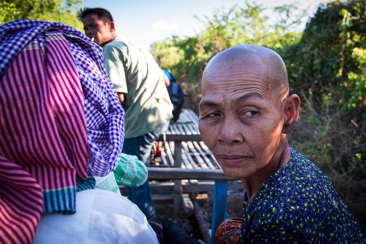 cambodia-208