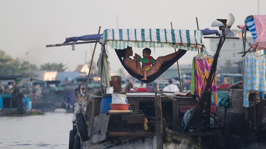 cambodia-40