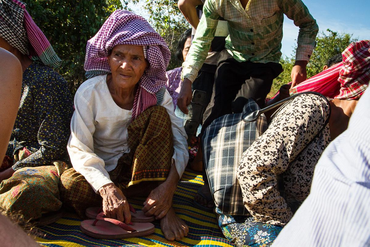 cambodia-500