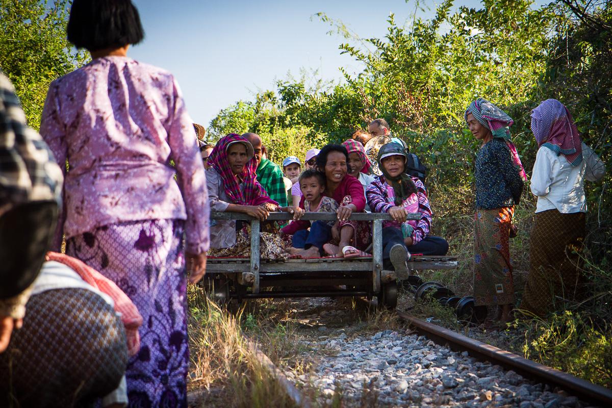 cambodia-501