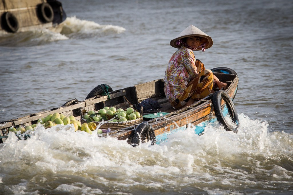 cambodia-59