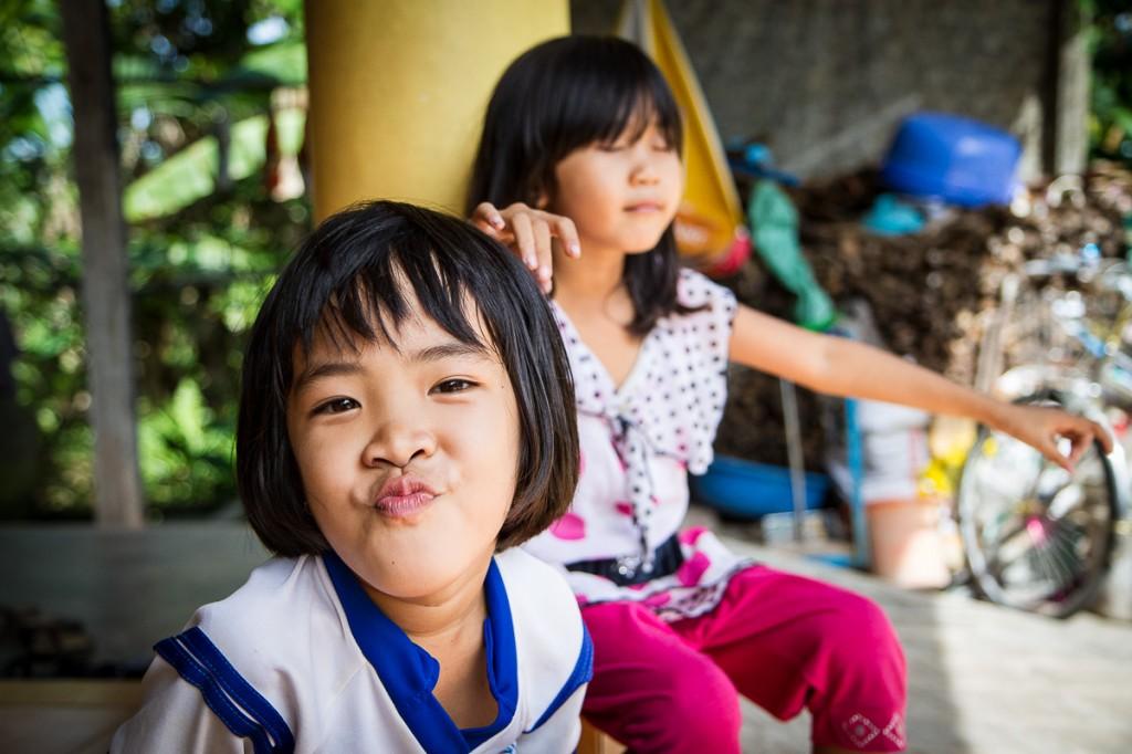 cambodia-87