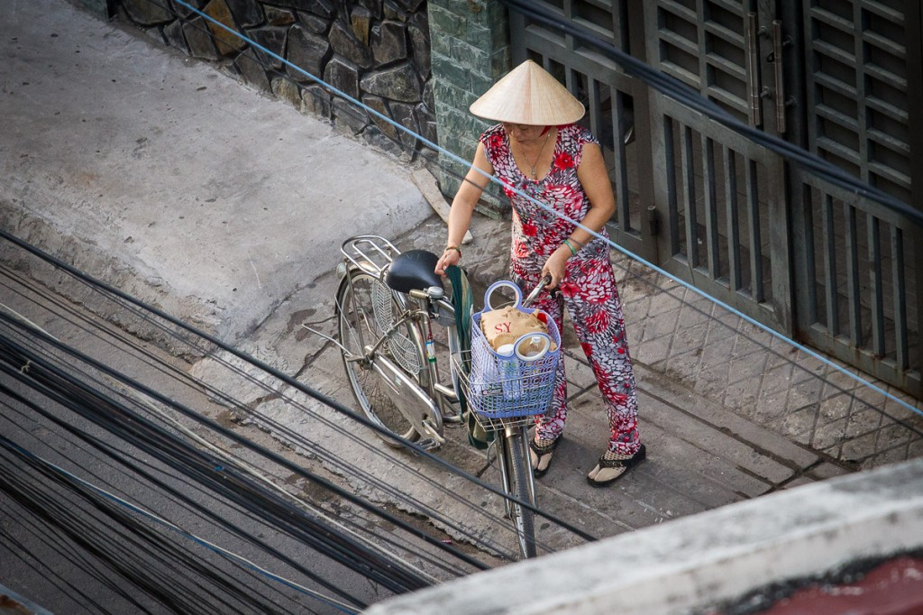 cambodia-99